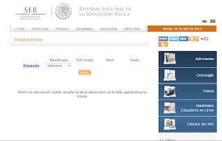 Homeschool aventuras free spanish textbooks online tuesday april 30 2013 fandeluxe Gallery