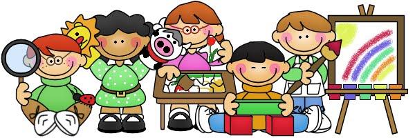 Mrs. Vento's Kindergarten