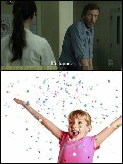 Frases Dr. House