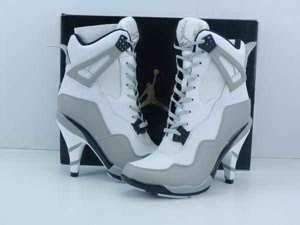 heels boot-68