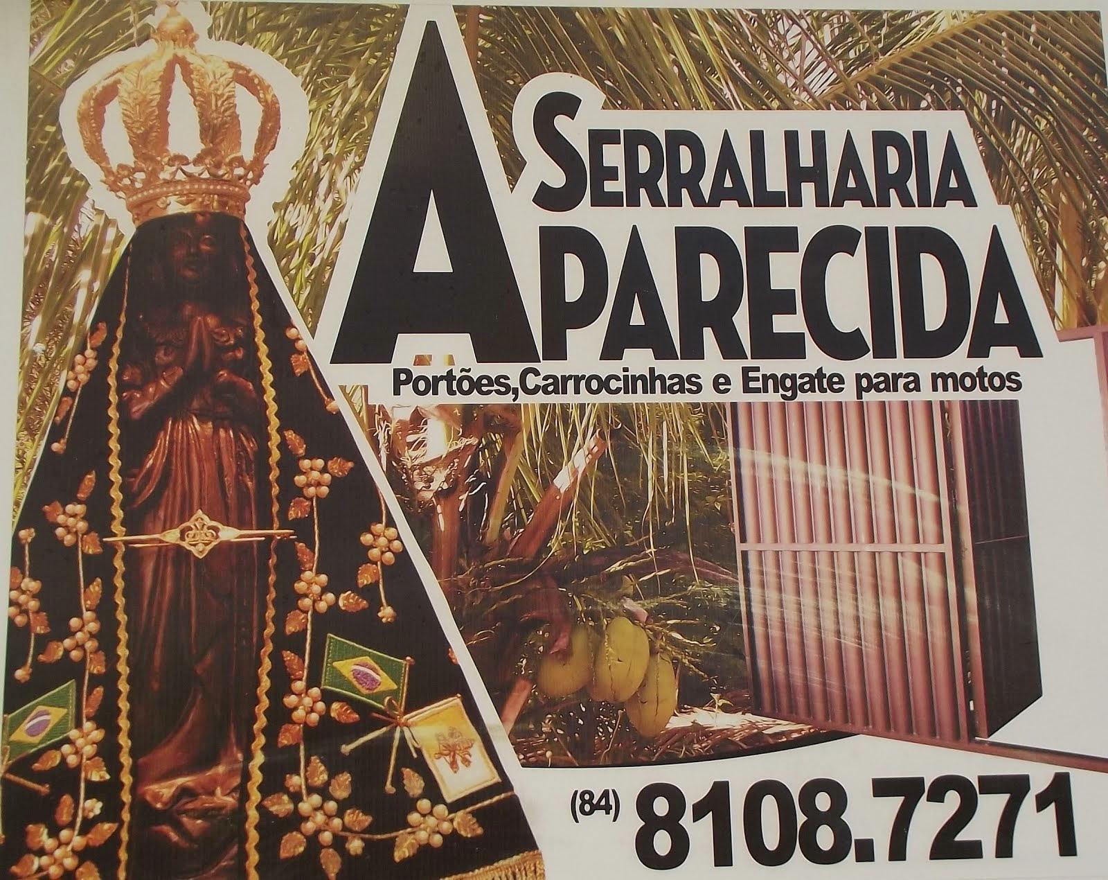 Serralharia