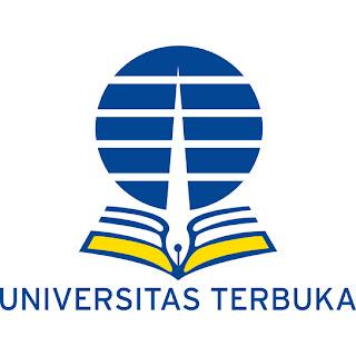 Info Nilai Hasil UAS Program Pendas UT 2012.1