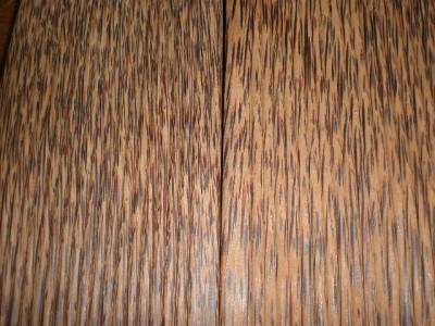 Parquet Bois Dur Ecologique : Salhi bois parquet massif quot cocotier