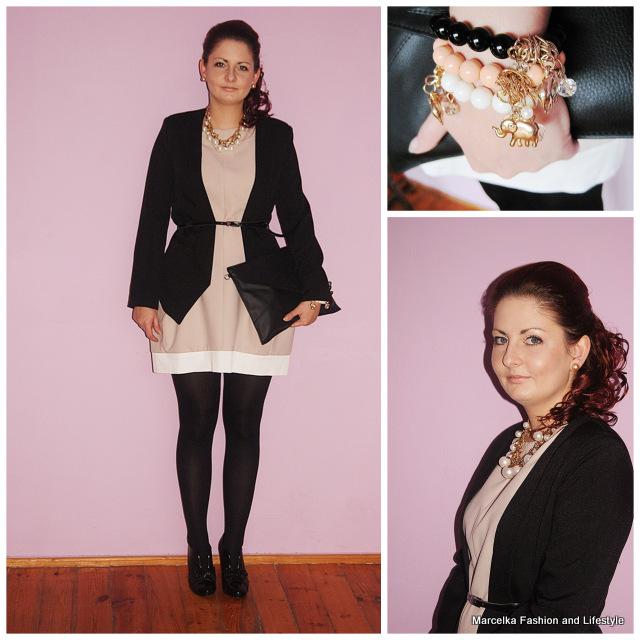 Jesienią Na Wesele Life By Marcelka Lifestyle Moda Uroda Dom