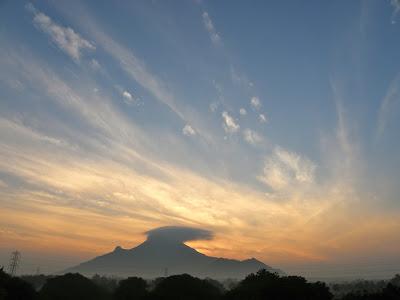 Arunachala - the Holy Mountain