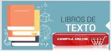 COMPRA ONLINE - WEB DEL AMPA