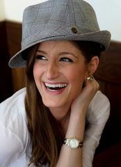 Sara McCord