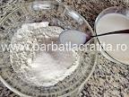 Prajitura cu visine Valurile Dunarii preparare reteta crema de vanilie