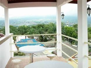 Daftar HOTEL MURAH DI BATU MALANG Jatim Bintang 2, 3, 4 & 5