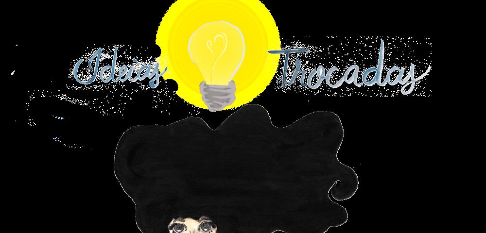 Ideias Trocadas