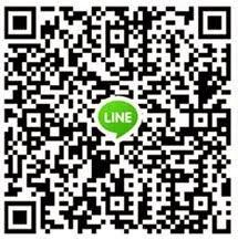 Line ID : poppopza