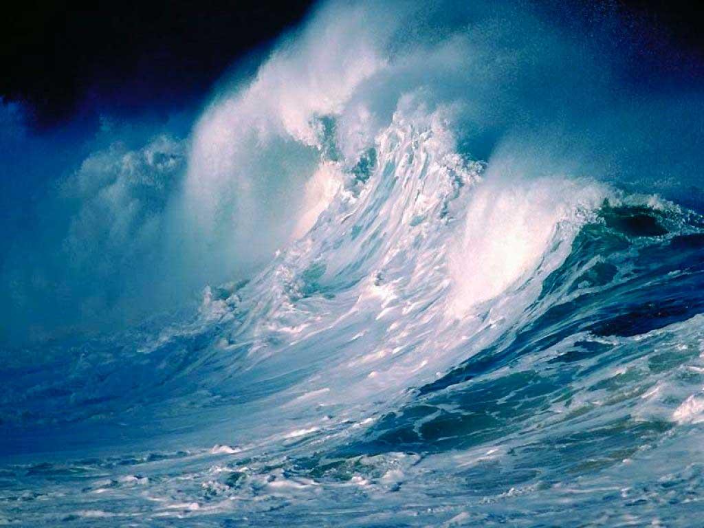 http://1.bp.blogspot.com/-arEYSnnVPAI/TmAu8p_0P_I/AAAAAAAACIk/K7HLhgpTRMs/s1600/cool%2Bwallpapers%2B%25287%2529.jpg