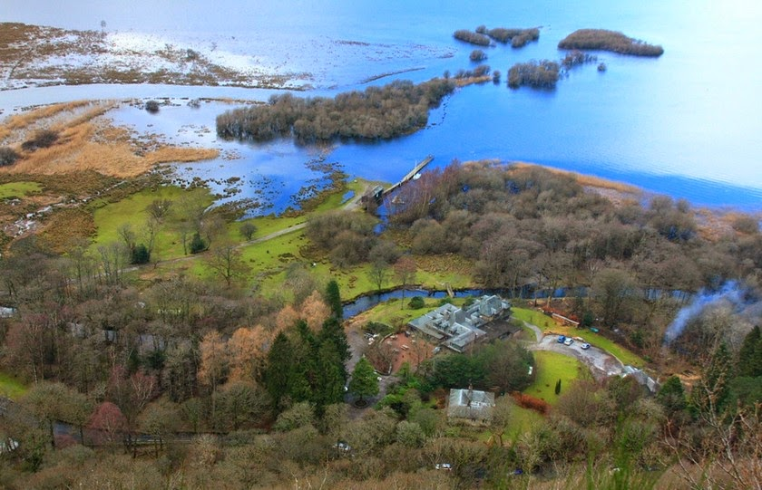 lake-district-park