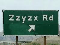 Zzyzx+ultimo+pueblo+Springer