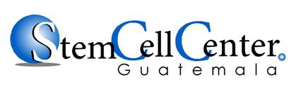 Stem Cell Center Guatemala