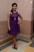 Geethanjali glam pics at SSD audio-thumbnail-11
