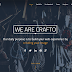 Crafto One Page Responsive Template