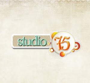סטודיו 75
