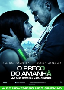 o+pre%25C3%25A7o+do+amanha+poster Download O Preço do Amanhã   DVDRip   Dual Áudio e Dublado