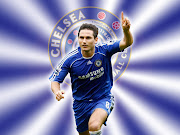 Frank Lampard Wallpaper. Frank Lampard Wallpaper
