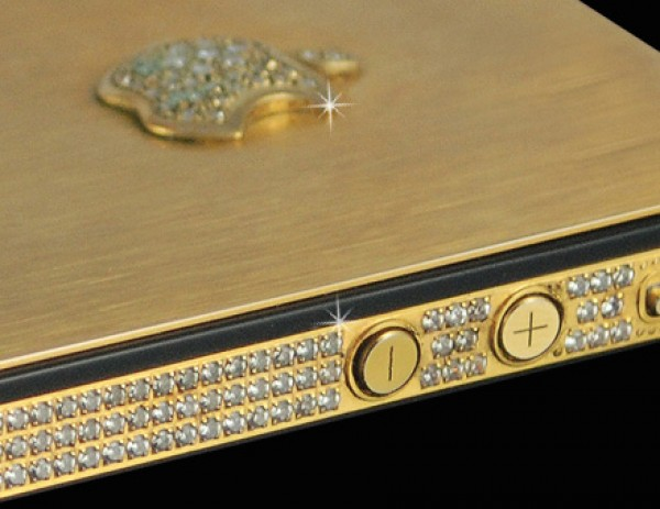 Najskuplji mobilni telefoni Five-of-the-worlds-most-expensive-smartphones-76671