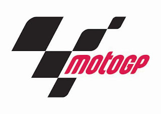 Calendar Moto GP 2012