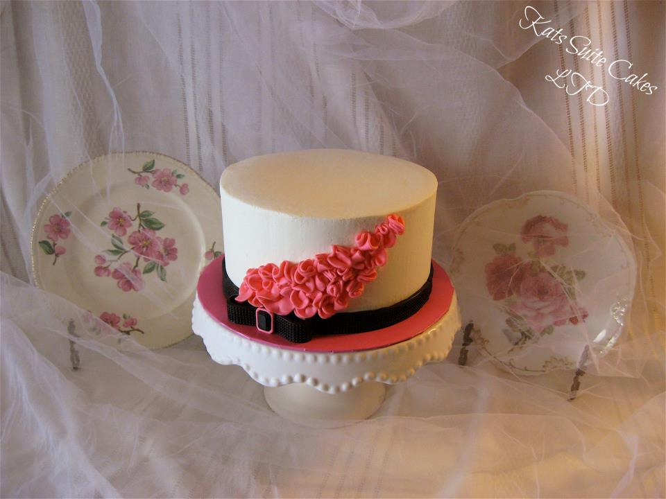 First Birthday Cake For Baby Girl Image Inspiration of Cake and