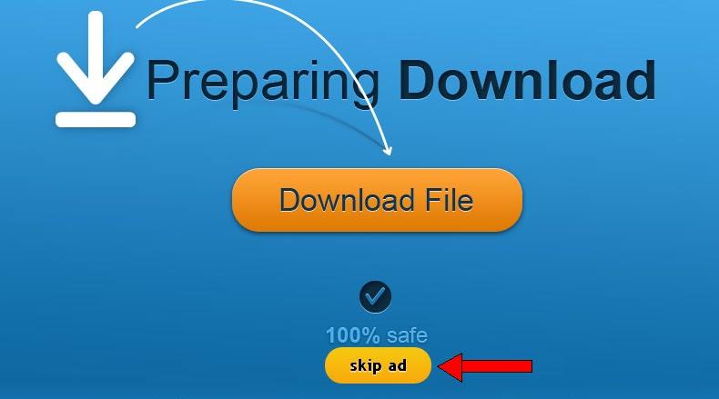 download construction management