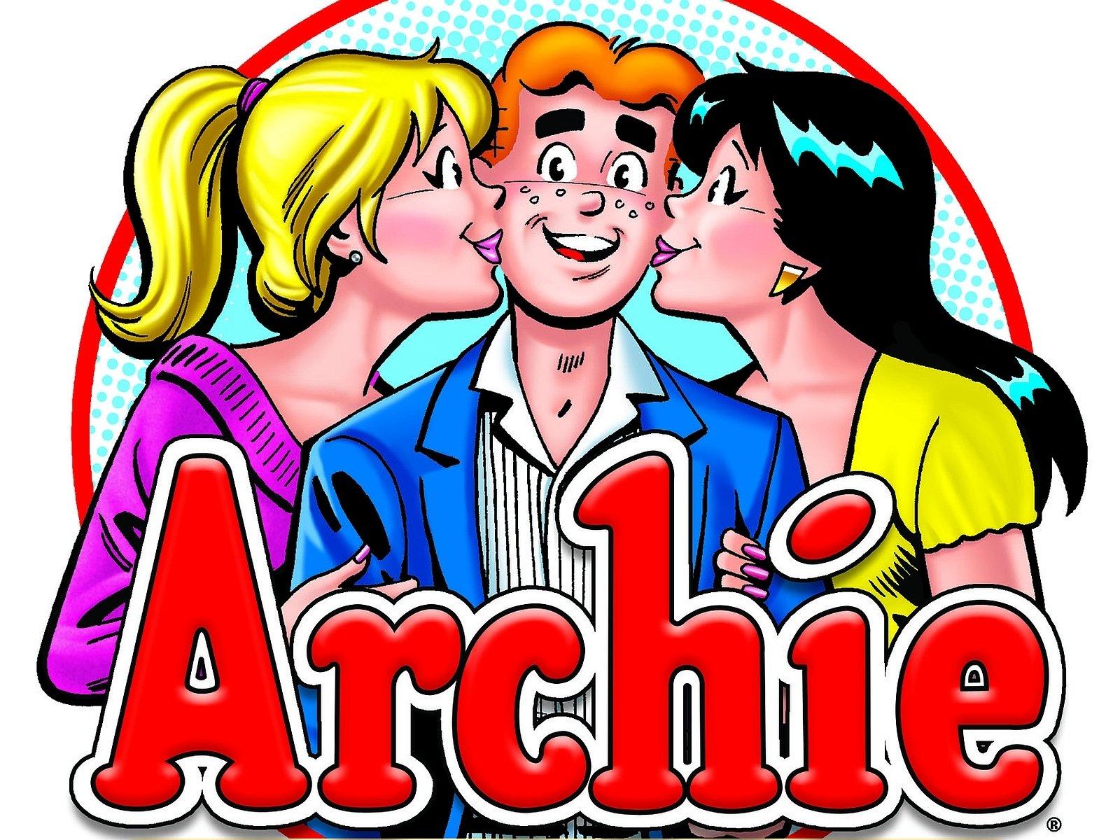 ARCHIE.