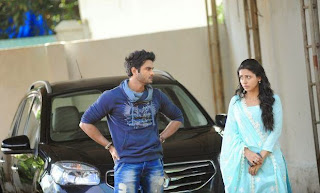 Mosagallaku Mosagadu movie photo stills