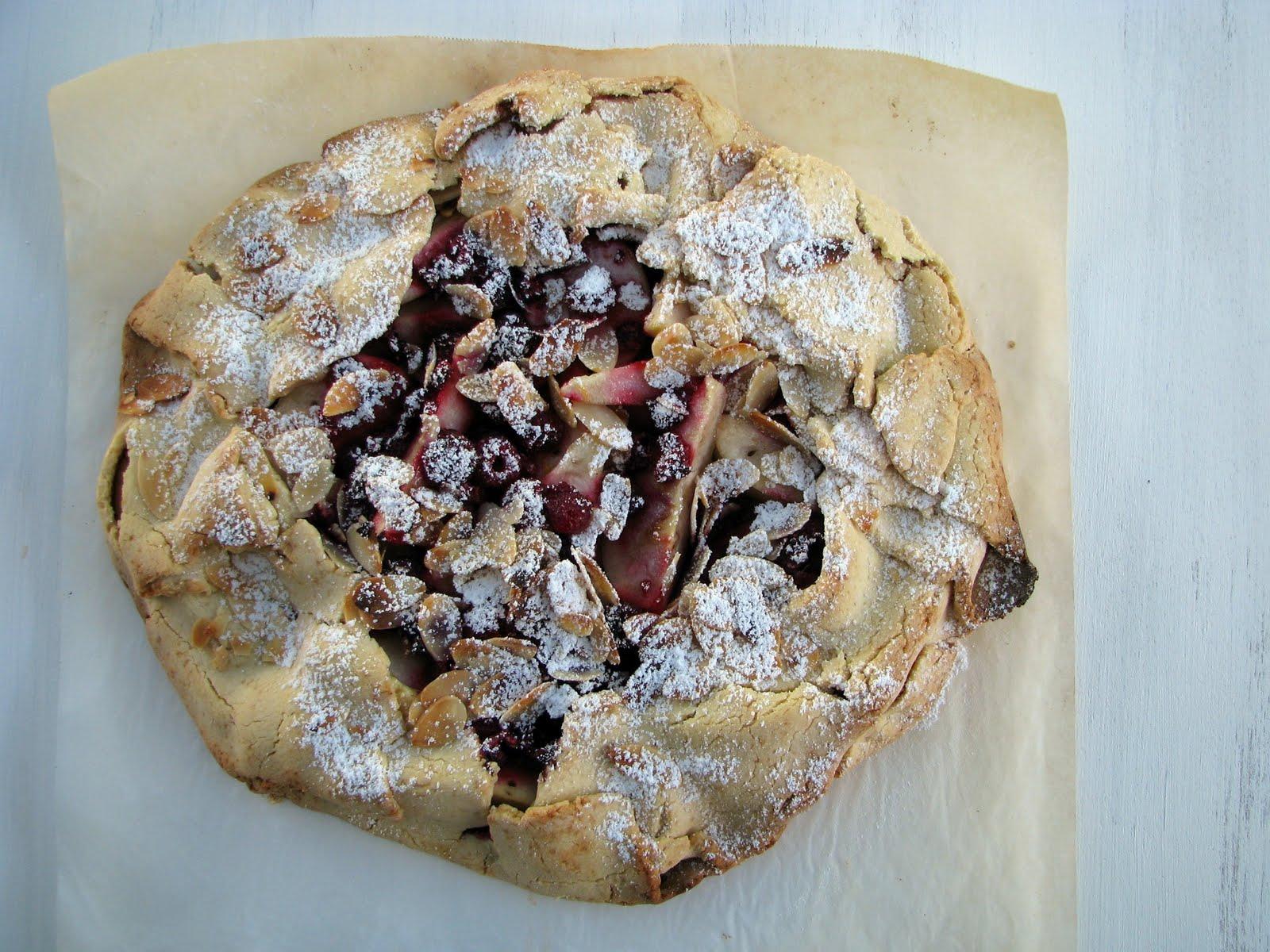 ... raspberry topped lemon muffins lemon raspberry crostata recipes