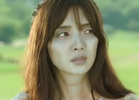 16 Guest Ghosts in the Korean Drama Series The Master's Sun
