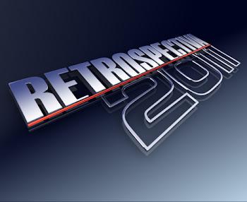 retrospectiva+2011 Download – Globo Repórter – Retrospectiva 2011 (30/12/2011)