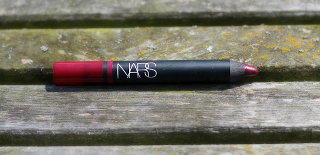 nars-satin-lip-pencil-palais-royal