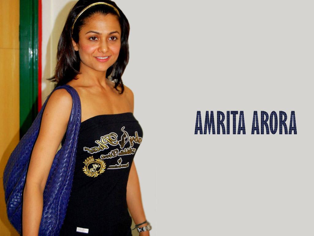 amy winhouse bollywood actress amrita arora biography