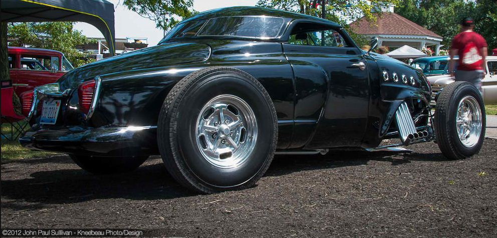 1953 Studebaker Coupe And Other Hot Rods Rod Custom Html