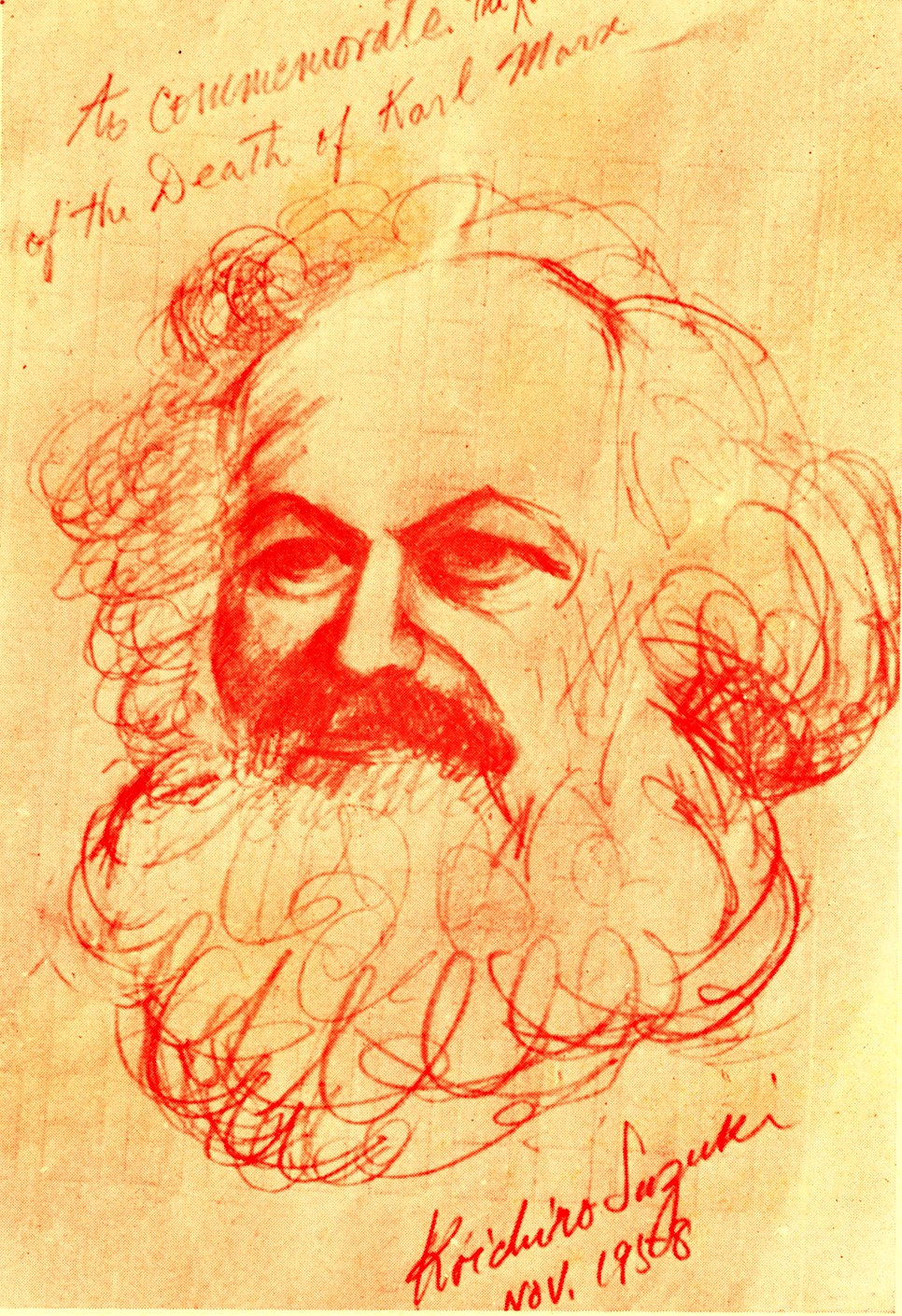 bourgeoisie and proletariat according to marx Chronology and context marx attempts to analyze/define the conflicts of his time as being between the bourgeoisie and the proletariat his intention is to create and mobilize a political force, just as locke's was.