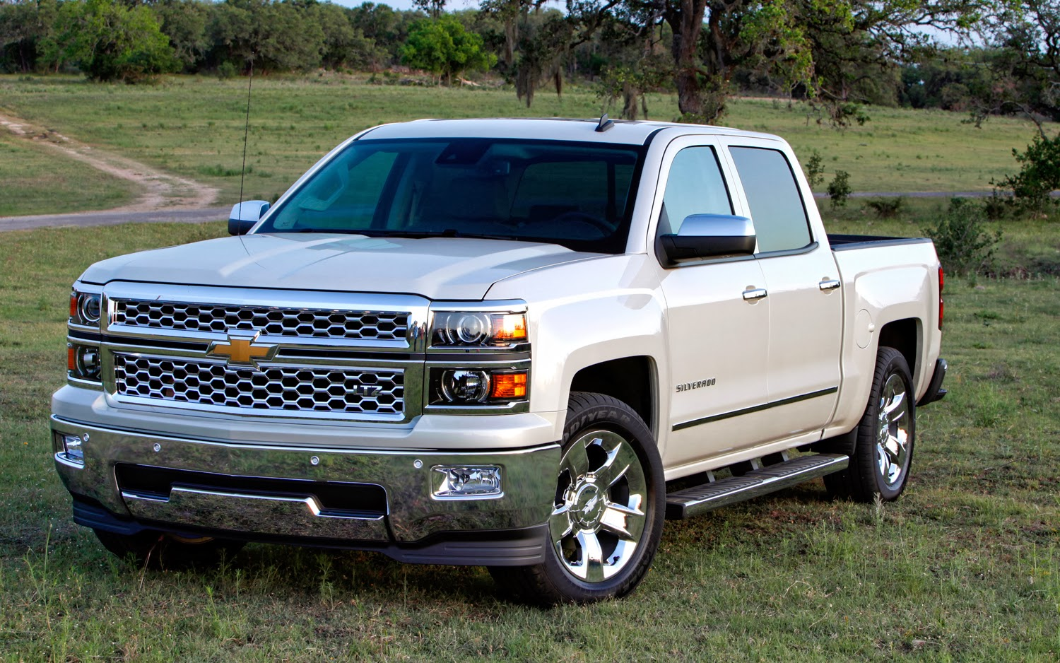 2016 silverado 1500 pickup truck videos chevrolet 2017 2018 best cars reviews. Black Bedroom Furniture Sets. Home Design Ideas