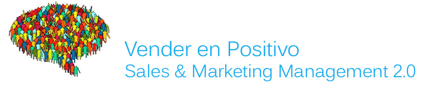 Marketing y Sales Management 2.0 | Blog de Carolina Sanchiz