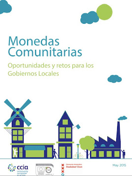 MANUAL DE MONEDES SOCIALS