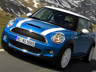 http://allmobilephoneprices.blogspot.com/2012/11/2014-mini-cooper-2015.html