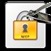[Demo] Hack Password Wireless WEP (document + video)