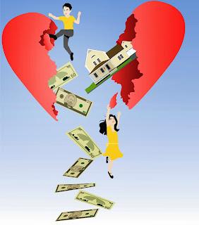 Υπό Ποιες Προϋποθέσεις και για Ποιους Λόγους Μπορεί ο/η Σύζυγος να Πάρει Διαζύγιο; (Μέρος Α)