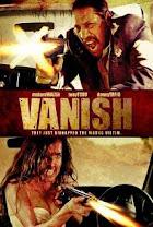 VANish <br><span class='font12 dBlock'><i>(VANish )</i></span>