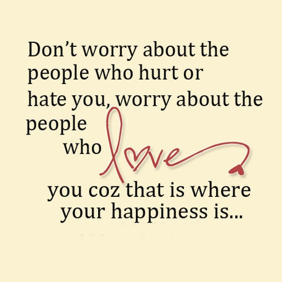 Love Quotes With Pictures Of People : hurt-or-hate-you-worry-about-the-people-who-love-sayings-quotes.