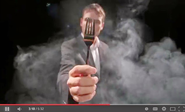 http://funkidos.com/videos-collection/amazing-videos/worlds-most-amazing-magic-tricks