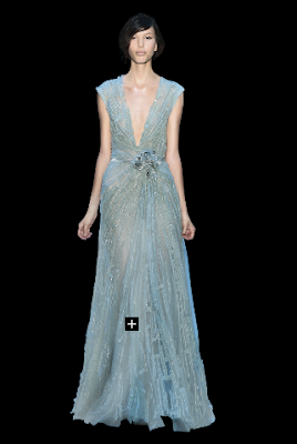 The cheap and chic elie saab haute couture vjeshte dimer for Cheap haute couture
