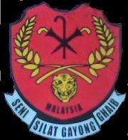 PERTUBUHAN SENI SILAT GAYUNG GHAIB MALAYSIA
