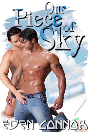 Our Piece of Sky  ~ Click to download this story for FREE