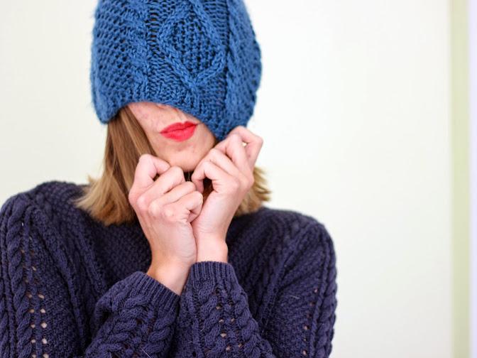 dd5d61388dc Comment je vis au quotidien avec mon acné (et pourquoi elle ne doit JAMAIS  gagner)